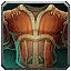 Inv chest leather panprog b 01.png