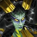 Lady Venomtounge (game icon)