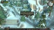 World of Warcraft Cataclysm Beta Dun Morogh Overview ft Jesse Cox WoWC GameplayCommentary 720p