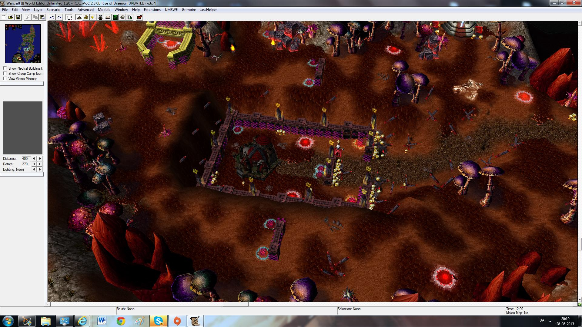 Image aoc in wc3 world editorg wowwiki fandom powered by wikia aoc in wc3 world editorg gumiabroncs Image collections