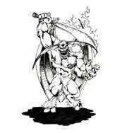 Daemonwar1