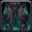 Inv pants plate raidwarrior i 01.png