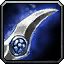 Inv weapon shortblade 06.png