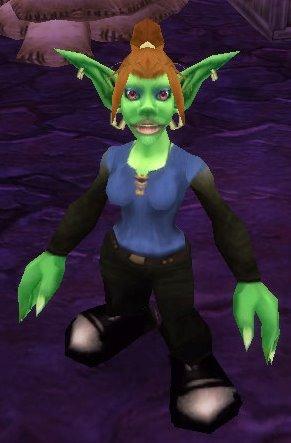 Liza Cutlerflix