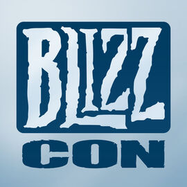 BlizzCon Mobile app-iTunes