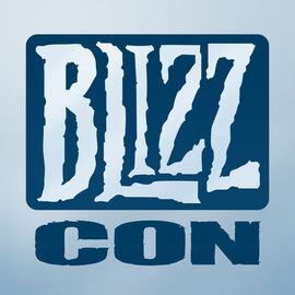 BlizzCon Mobile app-iTunes
