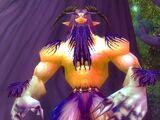 Sethir the Ancient