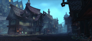 Battle for Azeroth - Havenswood 3