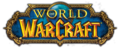 New WorldOfWarcraft logo large.png