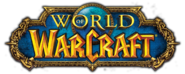 New WorldOfWarcraft logo large