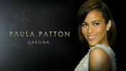 Paula Patton-249mEZW
