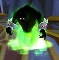 Tainted arcane wraith.jpg