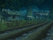 The Yorgen Farmstead