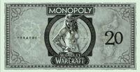 WoW-Monopoly-20dollars-original