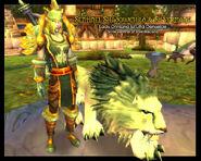 Server:Feathermoon US/Drinlana | WoWWiki | FANDOM powered by