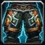 Inv pants plate raidwarrior l 01.png