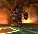 Koralon the Flame Watcher