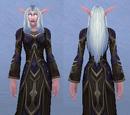 Robes of Novos