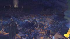 Argus-MacAree from Vindicaar viewport2