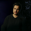 Ben Schnetzer-Warcraft movie