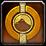 Inv misc tournaments symbol dwarf