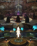 Wow-darkcrystal