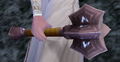 Battle-mace of the High Priestess.png