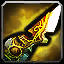 Inv weapon shortblade 75.png