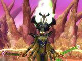 Shivan Assassin