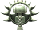 Twilight's Hammer clan