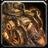 Achievement boss theflameleviathan 01