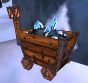 Ore Cart2
