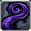 Spell priest voidtendrils.png