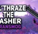 Sul'thraze the Lasher