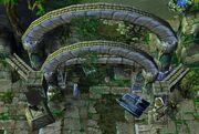 Suramar Gate