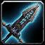 Inv sword 126.png