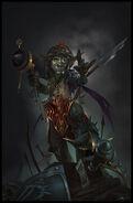 Anthony-avon-goblin-battlemaster-full