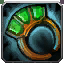 Inv jewelry ring 171.png