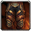 Inv pants leather challengerogue d 01.png