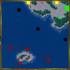 Warcraft II Tides of Darkness - Humans Mission 02 (game demo)