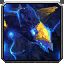 Ability mount stormcrowmount.png