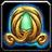 Achievement dungeon ulduar80 normal