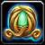 Achievement dungeon ulduar80 normal