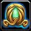Achievement dungeon ulduar80 normal.png