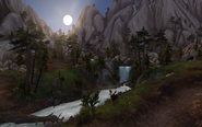 Highmountain 2