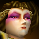 Lady Arintol ICON