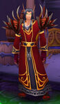 Magister Theledorn