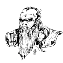 Warcraft Ii Manual Wowwiki Fandom