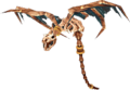 Skeletal wind serpent.png