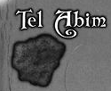 Telabim2